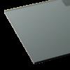 grey tint polycarbonate