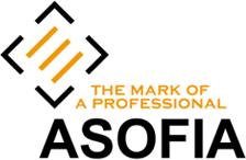 asofia logo