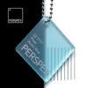 perspex frost Arctic Blue S2 7T77