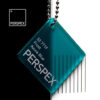 perspex frost azure blue 7t1f