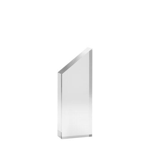 elegance award