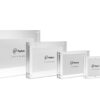 acrylic magnetic frame range collection